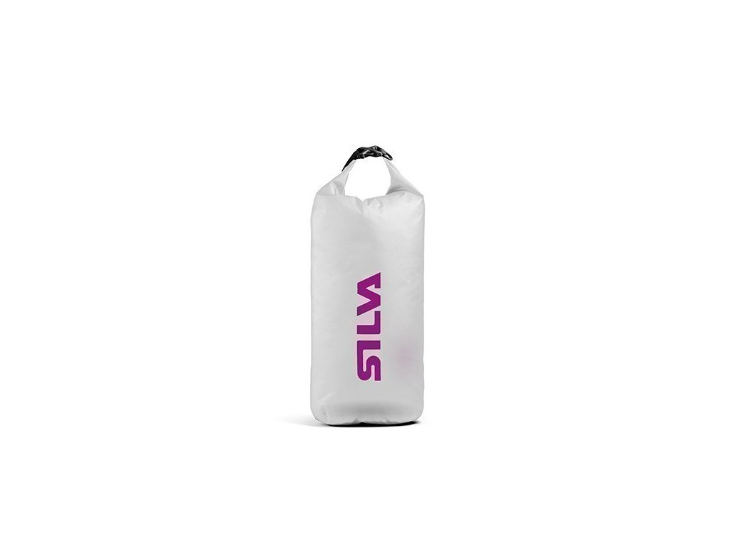SILVA Carry Dry Bag TPU 6L