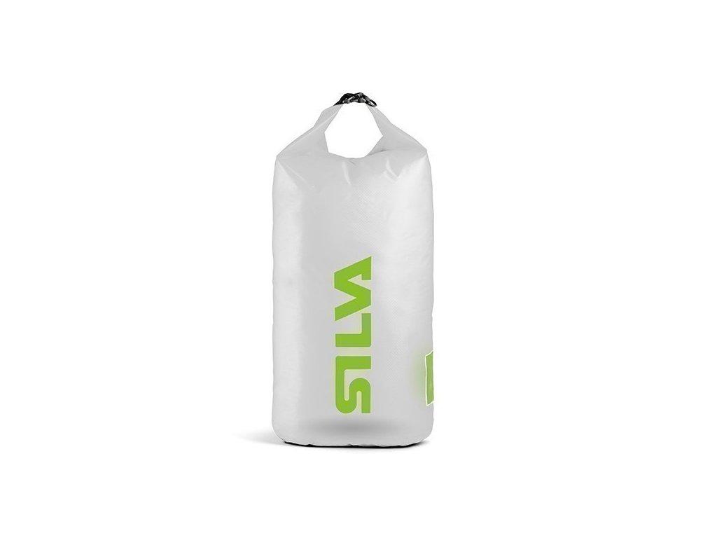 SILVA Carry Dry Bag TPU 24L