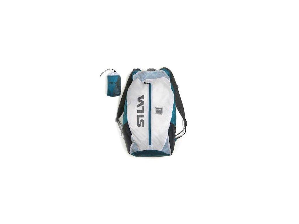 Batoh SILVA Carry Dry 23 L