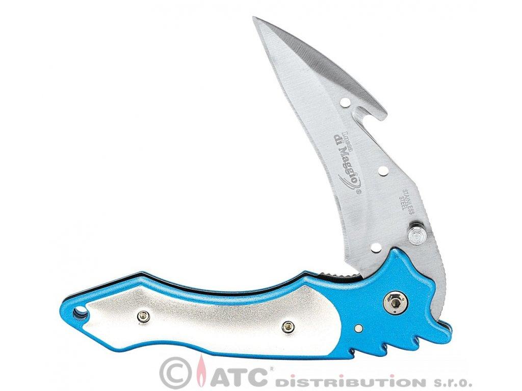 Kapesní nůž 49040 Lucca Di Maggio