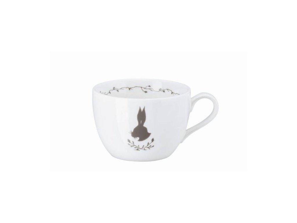 Rosenthal Springtime šálek na cappuccino, 220 ml