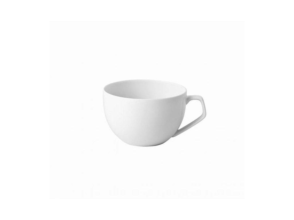 Šálek na espresso Rosenthal TAC White, 0,12 l