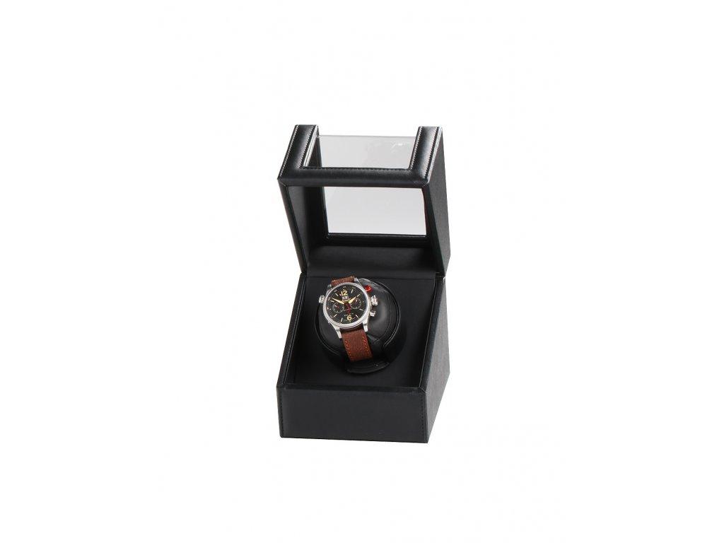 Natahovač hodinek Rothenschild RS-2113-1BL