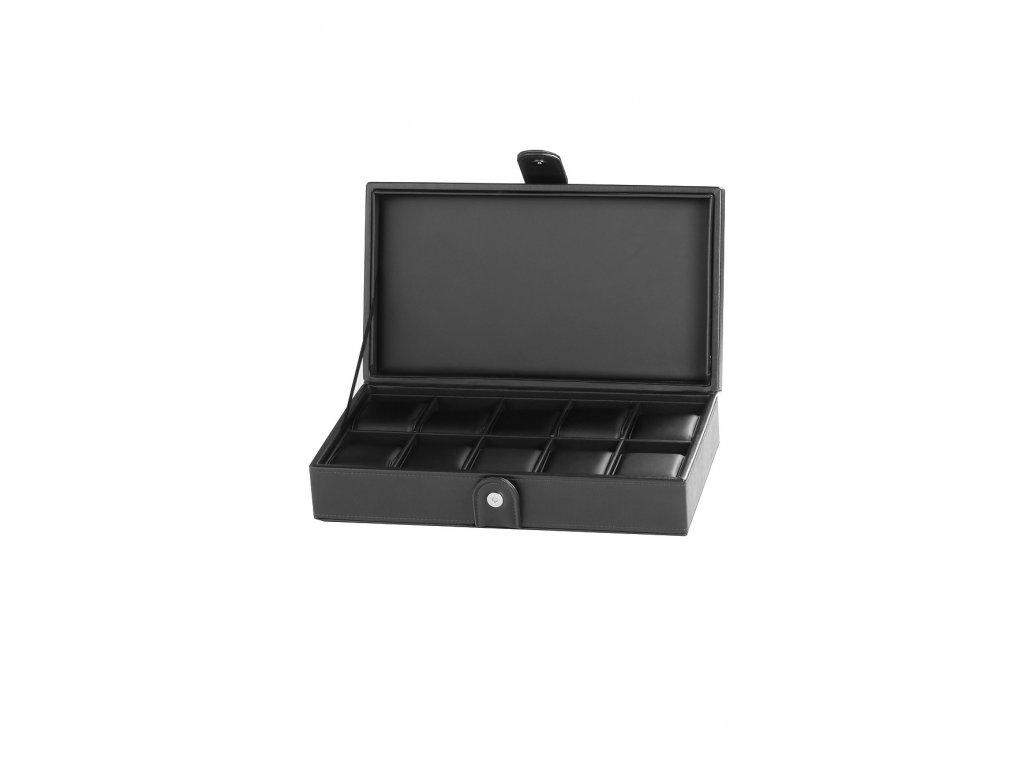Box na hodinky Rothenschild RS-3500-10BL