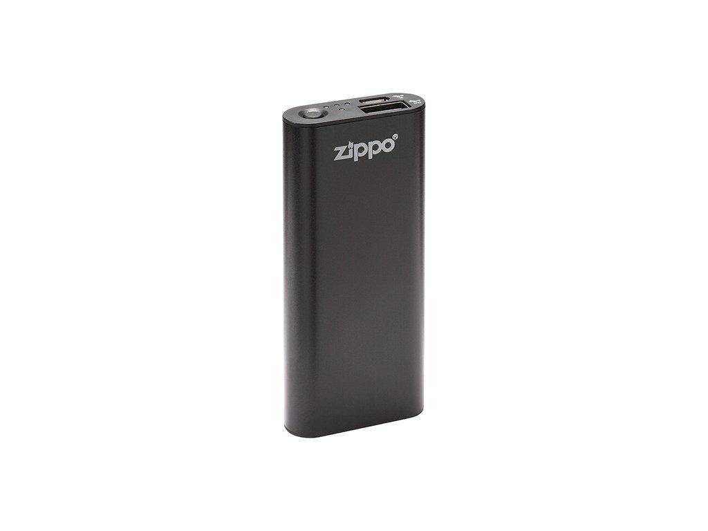 41079 Zippo HeatBank™ 3 Black