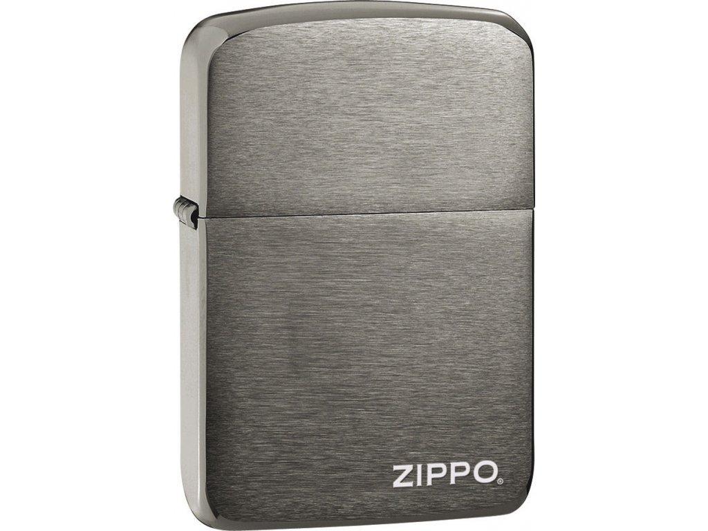 Zapalovač Zippo 25230 1941 Replica ZL