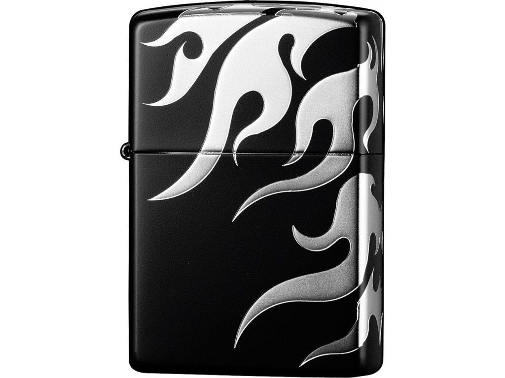 Zapalovač Zippo 26470 Tribal