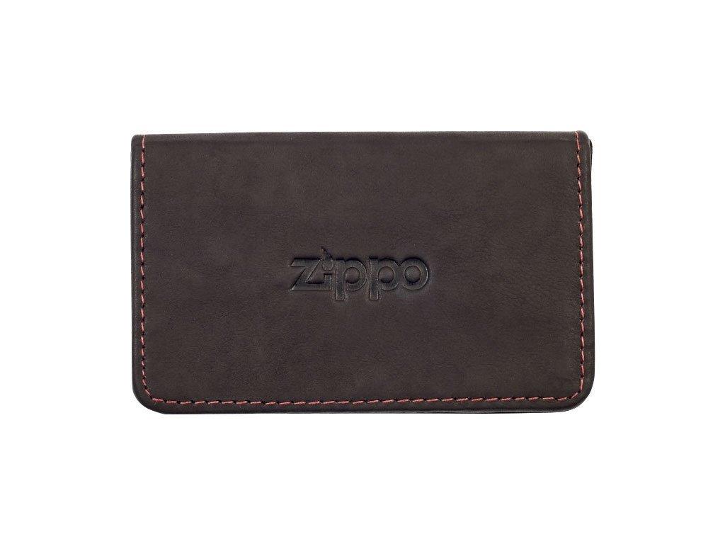 44114 Vizitkář Zippo