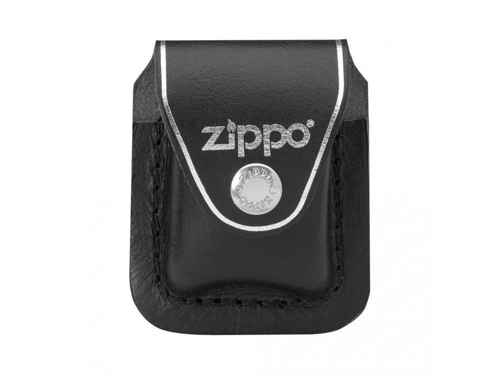 17003 Zippo pouzdro na zapalovač