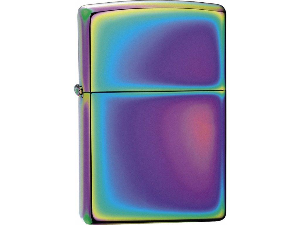 Zapalovač Zippo 26122 Multi Color