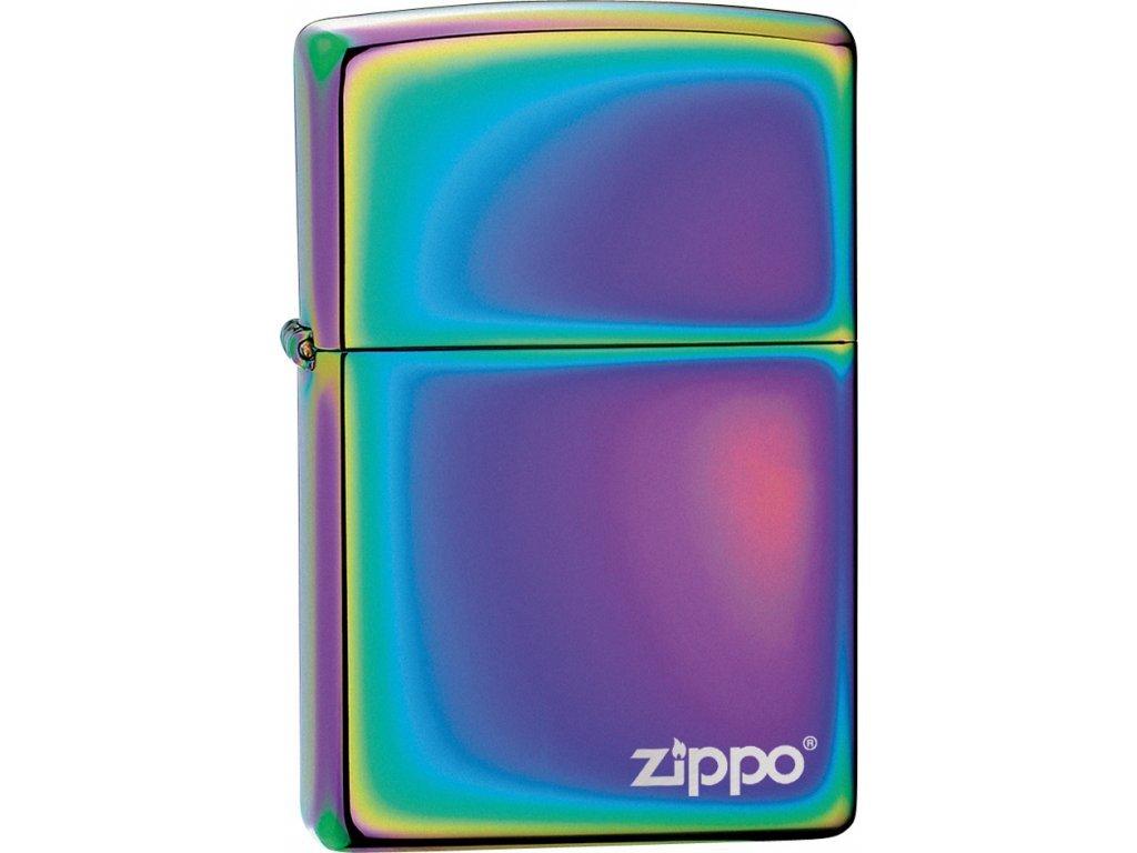 Zapalovač Zippo 26416 Multi Color ZL