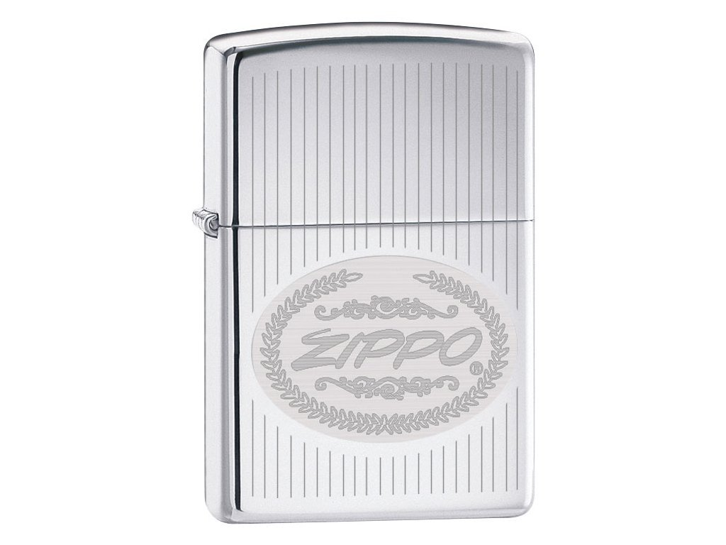 Zapalovač Zippo 22917 Zippo