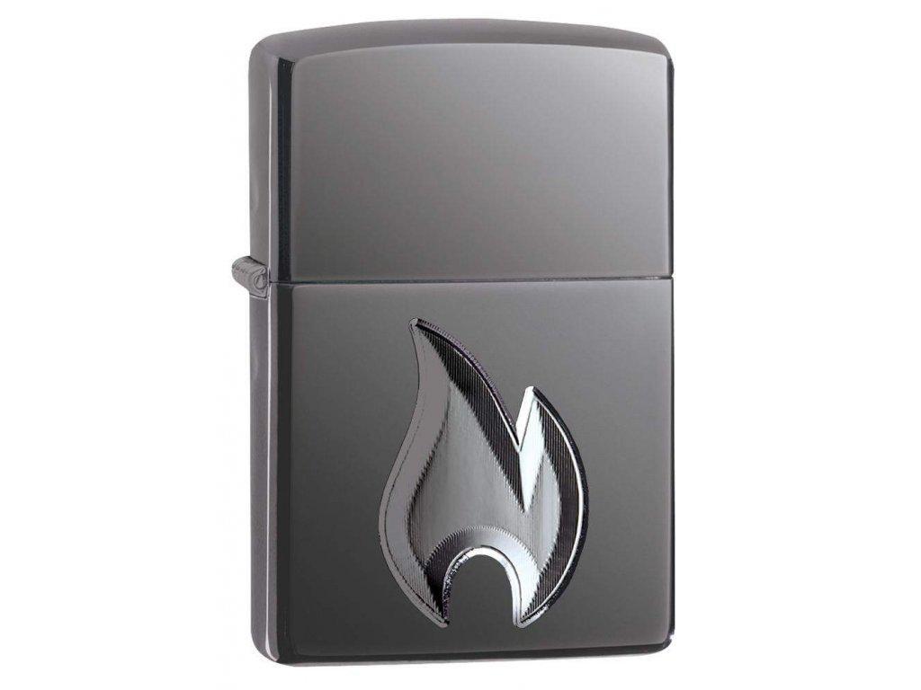 Zapalovač Zippo 25530 Zippo Flame Design