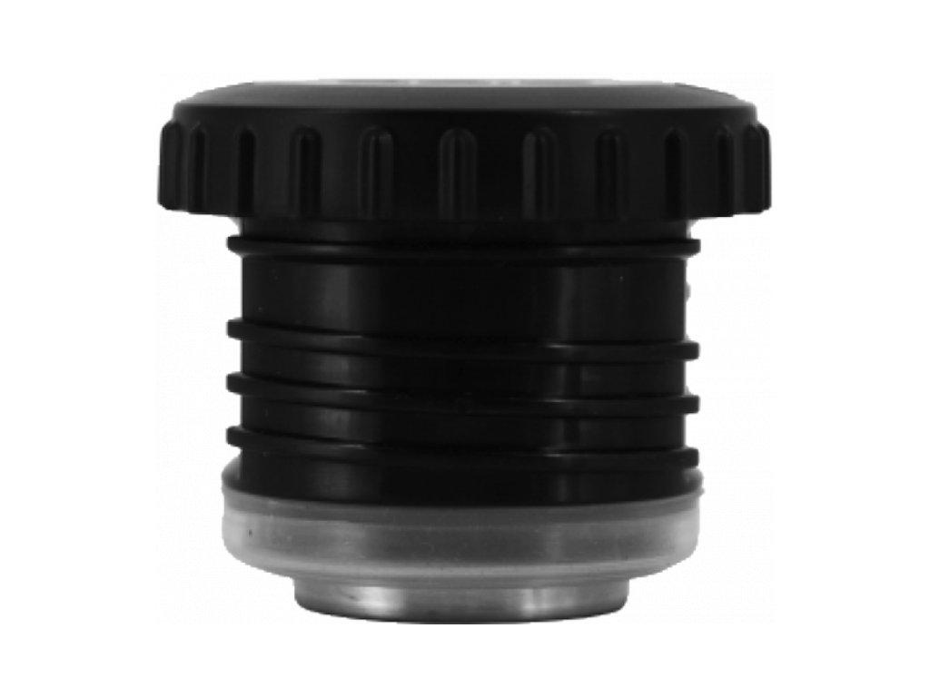 SIGG šroubovací uzávěr IBT pro termosku Gemstone 1 l