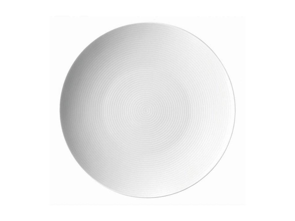 Rosenthal Thomas Loft pečivový talíř, 18 cm