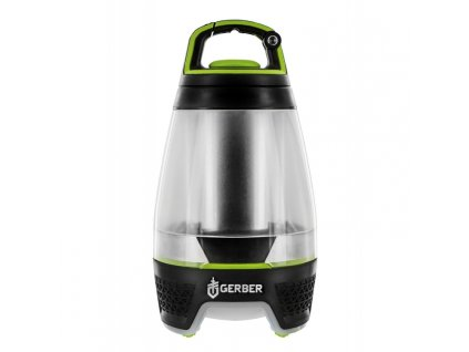 Lucerna Gerber Freescape Small Lantern
