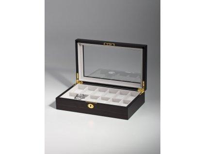 Box na hodinky Rothenschild RS-1087-12E