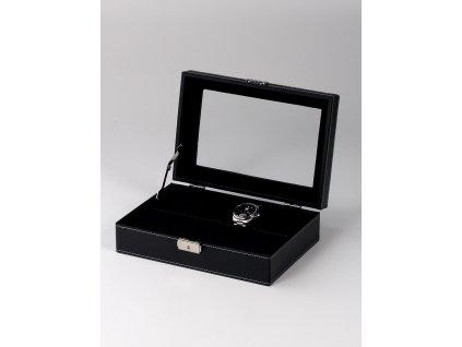 Box na hodinky Rothenschild RS-3361-8BL