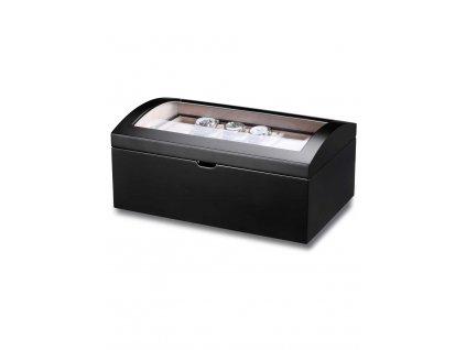 Box na hodinky Rothenschild RS-5038-BK