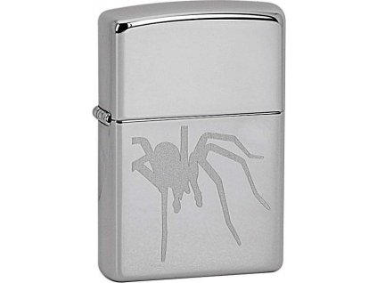 Zapalovač Zippo Spider YE 22723