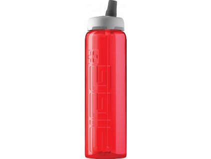 SIGG VIVA NAT Red, 0,75 l (8468.70)