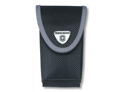 Černé nylonové pouzdro na nože 91 mm (4.0545.3)