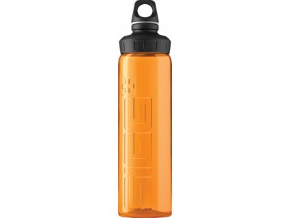 sigg screw orange