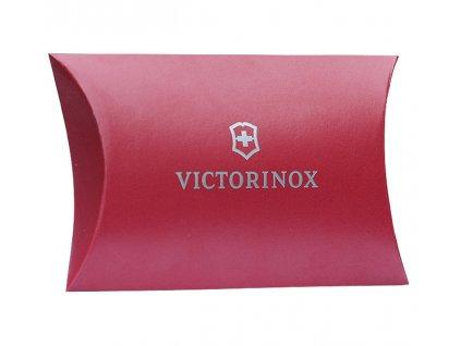 Victorinox dárková obálka