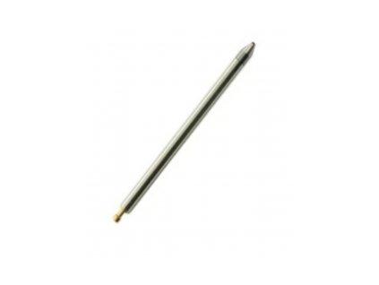 Nahradní kuličkové pero Victorinox