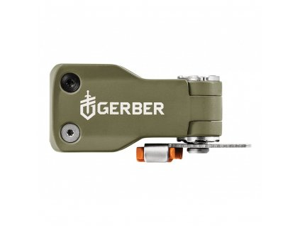 Rybářský nástroj Gerber FreeHander