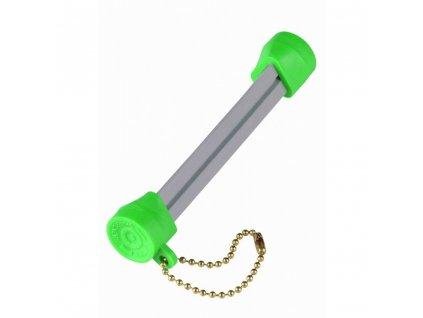 Brousek kapesní Lansky Multi Sharpener, univerzální