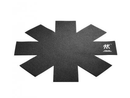 Ochranná vložka do pánví Zwilling TWIN Specials, 40 cm