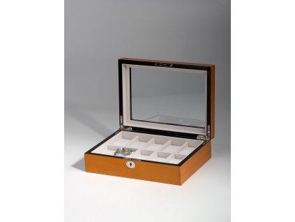 Box na hodinky Rothenschild RS-2039-10O