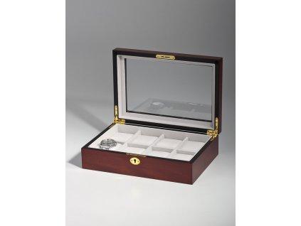 Box na hodinky Rothenschild RS-2105-8C