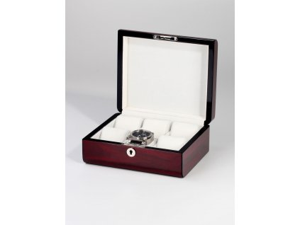 Box na hodinky Rothenschild RS-2267-6-C