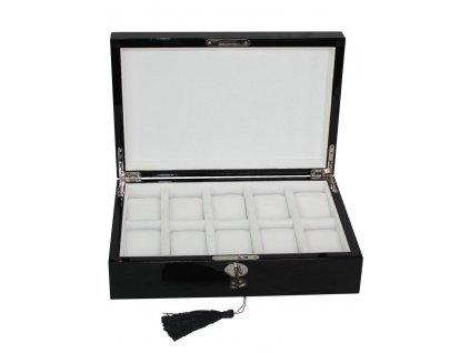 Box na hodinky RS-2265-10BL