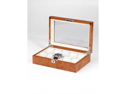 Box na hodinky Rothenschild RS-2264-10-BRW