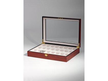 Box na hodinky Rothenschild RS-1087-24C