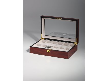 Box na hodinky Rothenschild RS-1087-12C