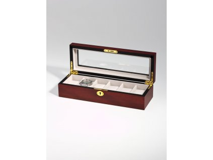 Box na hodinky Rothenschild RS-1087-6C