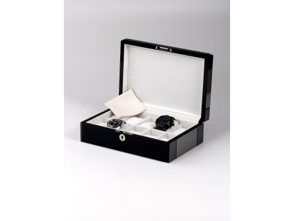 Box na hodinky Rothenschild RS-2269-10CA