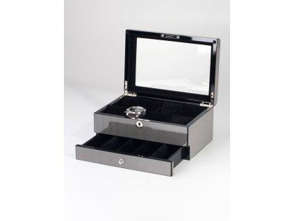 Box na hodinky Rothenschild RS-2268-8CA