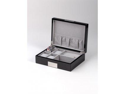 Box na hodinky a šperky Rothenschild RS-2272-6