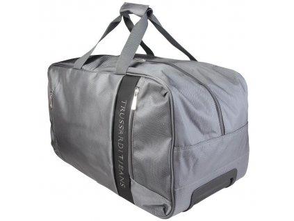 Cestovní taška Trussardi Jeans TJ71B964T/17