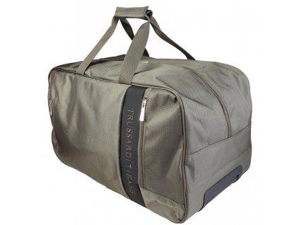 Cestovní taška Trussardi Jeans TJ71B964T/57