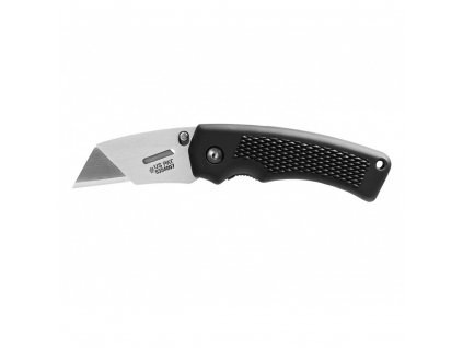 Nůž Gerber Edge Black Rubber Handle