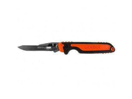 Nůž Gerber Vital Fixed Blade s pouzdrem