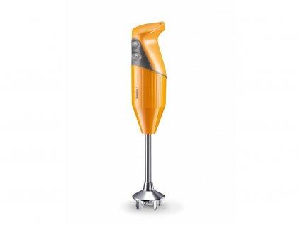 Bamix toGO mixér 180W oranžový
