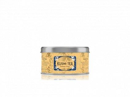 Kusmi Tea Kashmir Tchai, plechovka 125 g