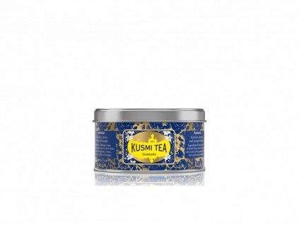 Kusmi Tea Anastasia, plechovka 125 g